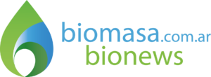BIOMASA ARGENTINA BIONEWS